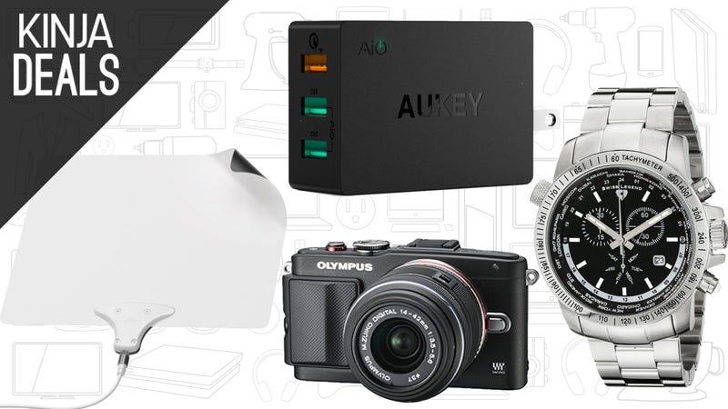 Best trail camera deals