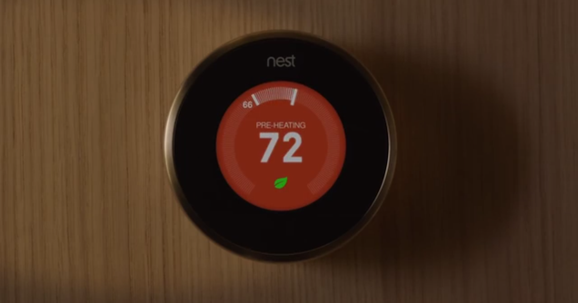 The 8 Coolest New Tricks Your Nest Can Do