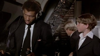 Why Did Kareem Only Hustle In The Playoffs?