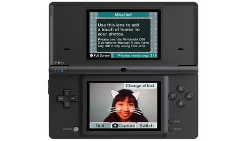 Should You Buy A Nintendo DS?