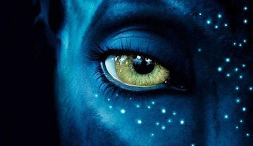 Avatar Is Only Going to Change Some Moviemaking Forever