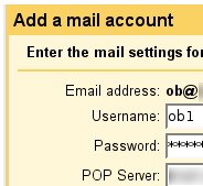 Import Existing Email into a Gmail Account