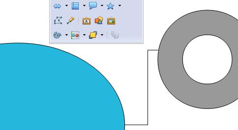 OpenOffice.org 3.1's Usability Tweaks