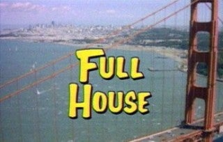 Have Mercy: Is There A Full House Spinoff In The Works?