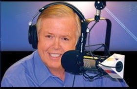 Lou Dobbs Technically Banned From Own Network