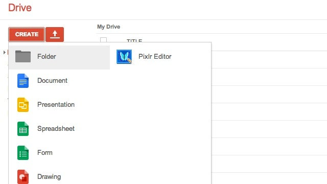 How to Make Google Drive Work Like a Desktop Suite