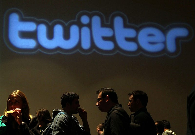 Twitter Is Now Worth $3.7 Billion