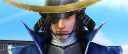 A Look At the Real, Not-So-Sexy Samurai of Capcom's Latest Game