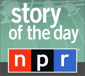 Et Tu, NPR?