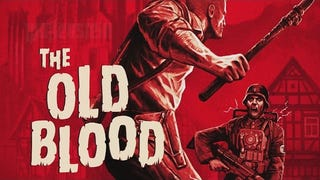 The surprisingly excellent Wolfenstein: The New Order is getting a standalone prequel this May. Set before the fall of the Allies, Wolfenstein: The Old Blood will see B.J. Blaskowicz infiltrating Castle Wolfenstein, as he does. The $20 game is due out May 5 for PC, PS4 and Xbox One. Saw faster, B.J.