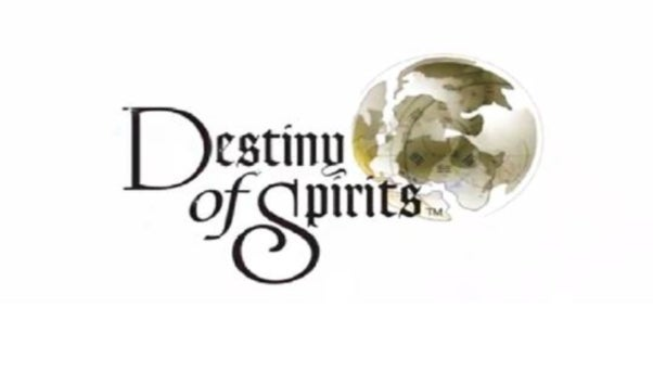 My thoughts on: Destiny of Spirits: Americas: Closed Beta