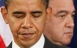 All of the Obama Scandals (So Far)