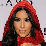 Get Stupid Drunk with Kim Kardashian or Steal Canapés with Al Gore: Gawker's Guide to Celebrity Halloween Parties