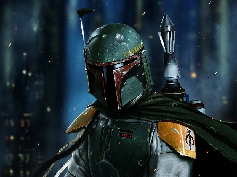 Is Disney Struggling With The Boba Fett Spin-Off Movie?