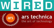 Conde Nast Buys Ars Technica