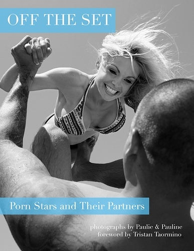 American Culture Is Fascinated With the 'Other Side' of the Porn Industry