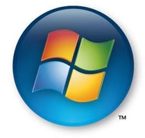 Windows Vista SP2 Available for Download