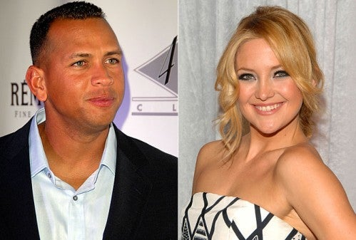 A-Rod To Be Put Out To Stud?