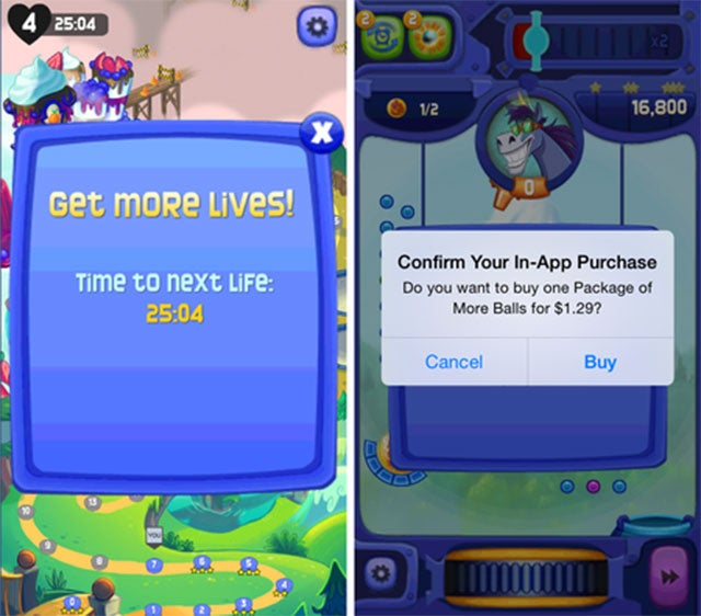 How To Make Peggle A Lot Worse [Update]