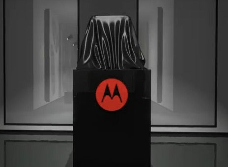 Motorola Thinks Their Tablet Will Be Best of All Time