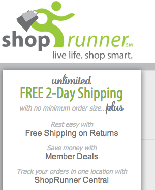 What's the Best Way to Save on Shipping When I Shop Online?