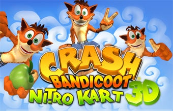 Crash Tops The iTunes All-Time Top Paid Apps List