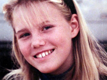 Jaycee Dugard's Memoir: Who Benefits?