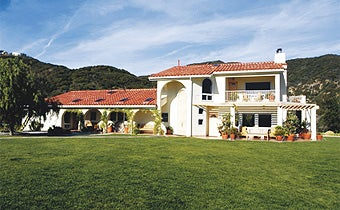A Guide to Celebrity Rehab Centers