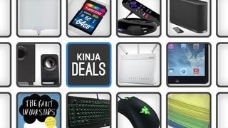 Kinja Deals Daily Digest for November 20, 2014