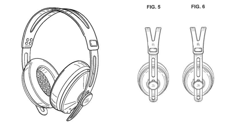 How Sennheiser Designs Serious Headphones For a Smartphone Generation