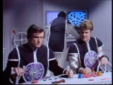 Best SNL Scifi Sketches Of All Time