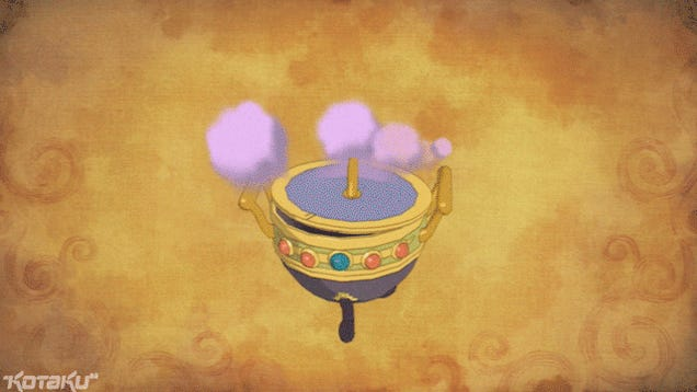 Before You Start... Tips For Playing Ni no Kuni The Best Way