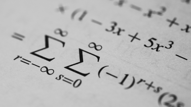 Mathematician Makes Astounding Prime Numbers Breakthrough