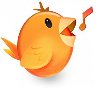 Songbird iPod Add-On Fixed