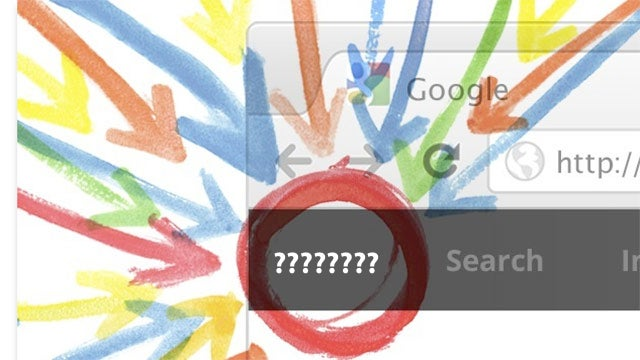 Not Even Google+ Knows What the Hell Google+ Is