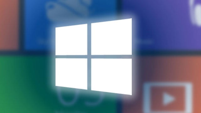 Windows 8 Tricks, Tips and Shortcuts to Make the Preview Process Less Painful