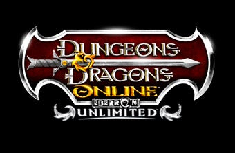 What's New In Dungeons And Dragons Online: Eberron Unlimited