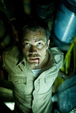 Crazies Reboot Footage And A Tokyo Gore Night Announced