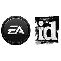 id Leave Activision For EA