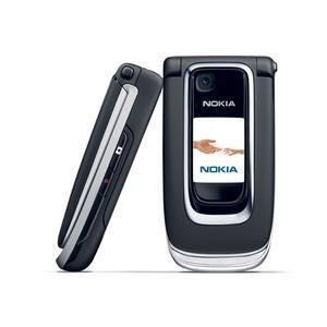 Nokia 6126 Gets FCC OK