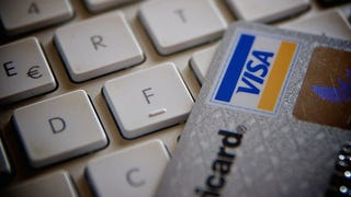 How Removing an Authorized User Affects Their Credit Score