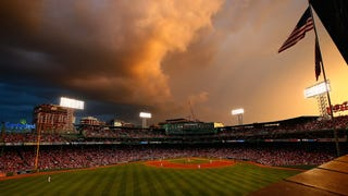 MLB Games Are Significantly Shorter This Year