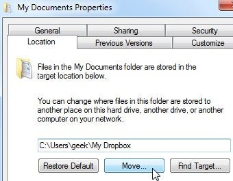 The Cleverest Ways to Use Dropbox That You're Not Using