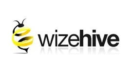 WizeHive Offers Simple Collaboration
