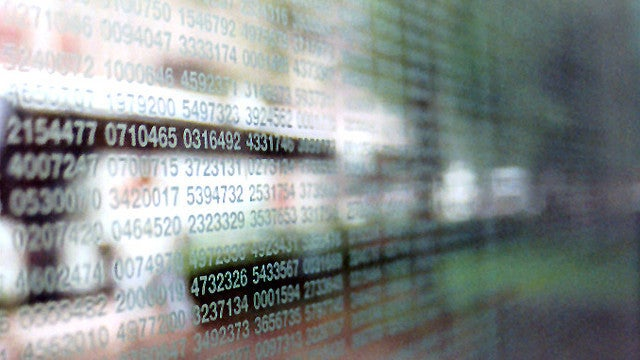 The World's Newest, Longest Prime Number Is Over 17 Million Digits Long