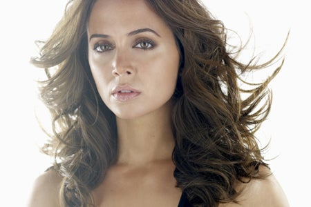 Paleyfest Is Our New Favorite Fortnight