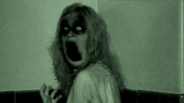 The All-Time Scariest Moments from Found Footage Horror Movies
