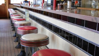 Massachusetts Diner Closed Due to Charges of General Sexual Harassment