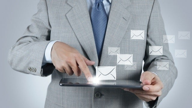 Clean Your inbox and Save Money with a Dedicated Spam Account