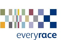 FIA Announces 'Everyrace' Anti-Racism Campaign